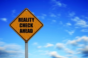 Realty-Check-Ahead