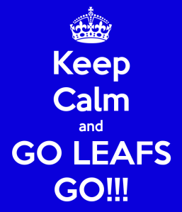keep-calm-and-go-leafs-go-6
