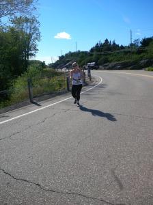 Sara Run 3