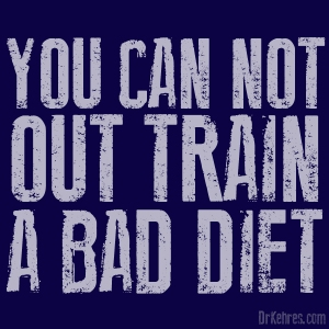 cant-outtrain-a-bad-diet