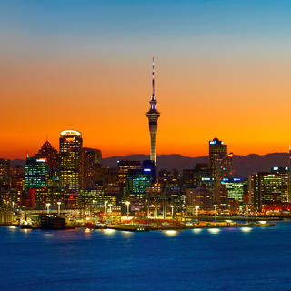 auckland-night-sky