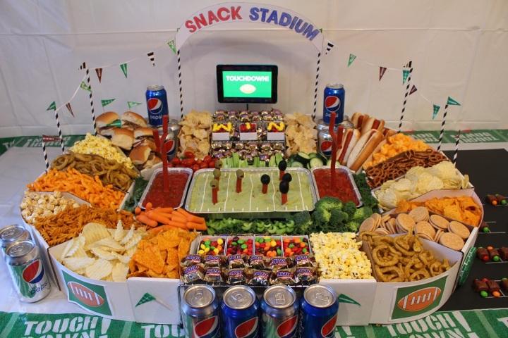 snack-stadium